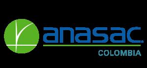 anasac-cliente